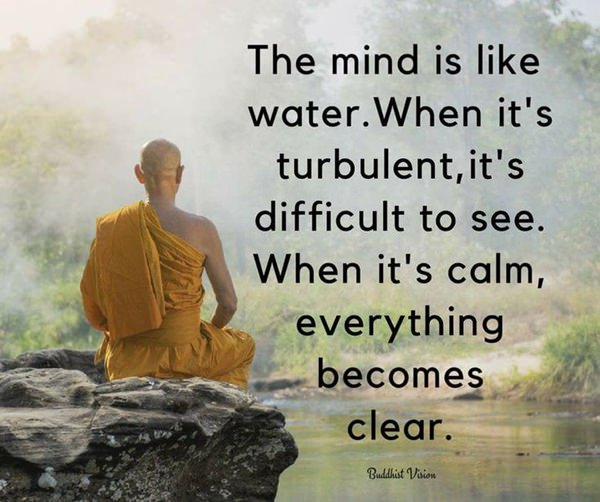 200 Buddha Quotes To Make You Wiser And Happier Inspirational Stories Quotes Poems