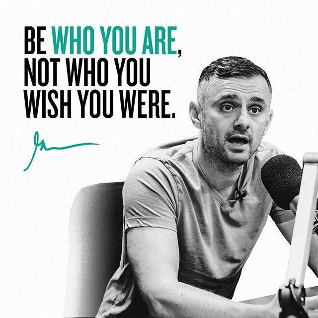 Gary Vaynerchuk Quotes