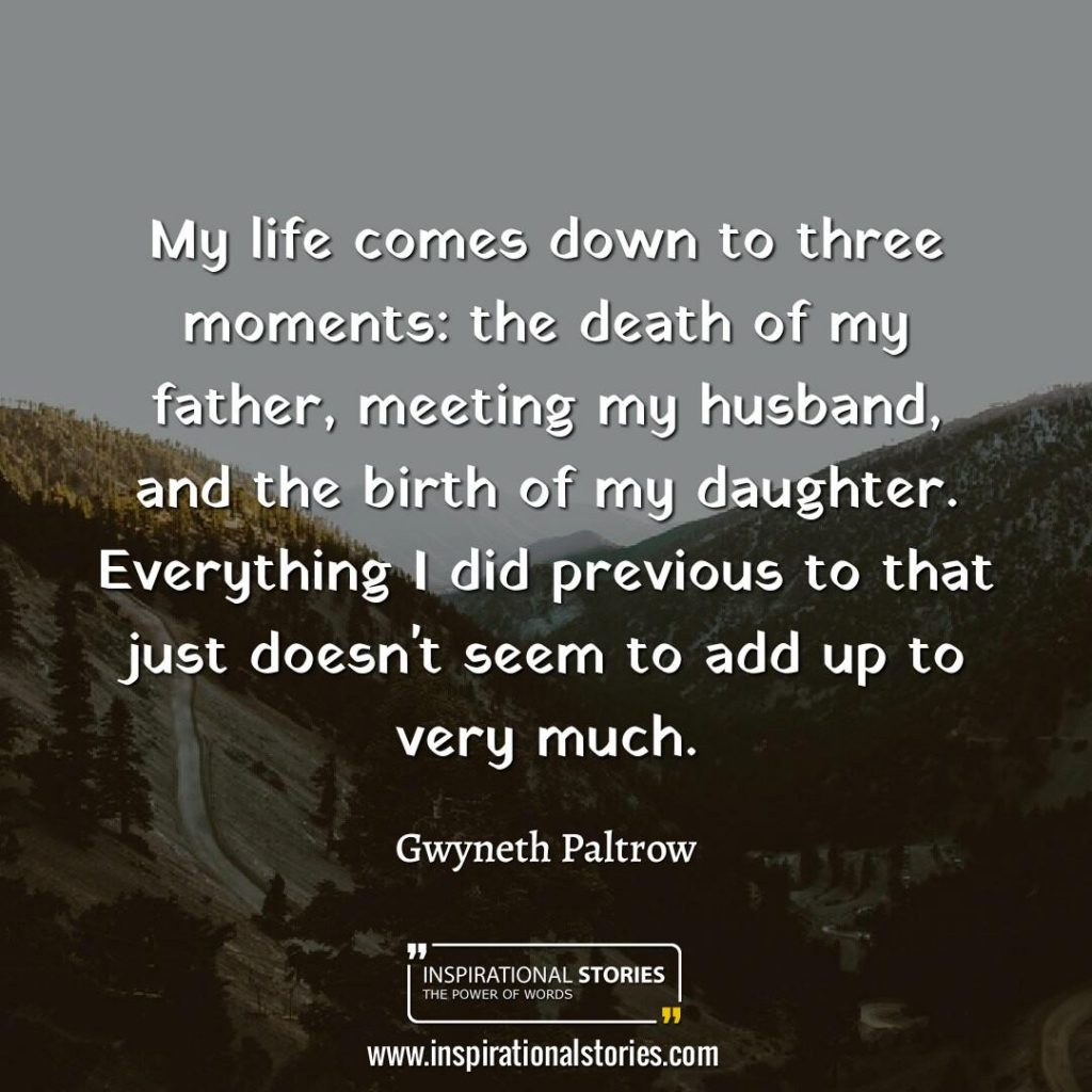 Quotes For Husband