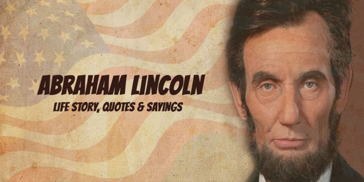 Motivational Story of Abraham Lincoln