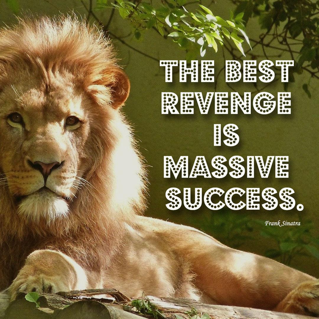 Lion Img