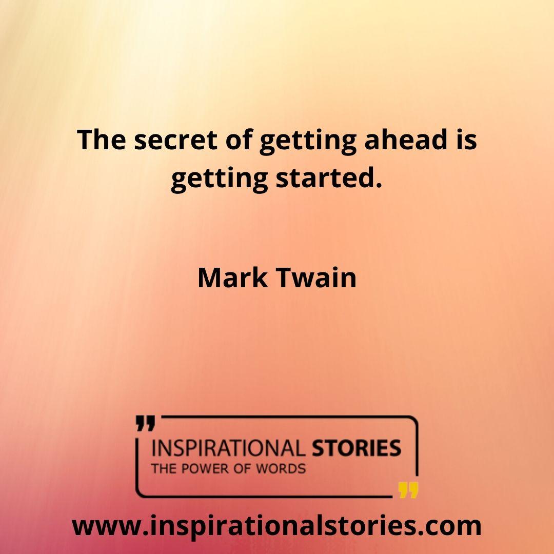 Positive Motivational Quotes
