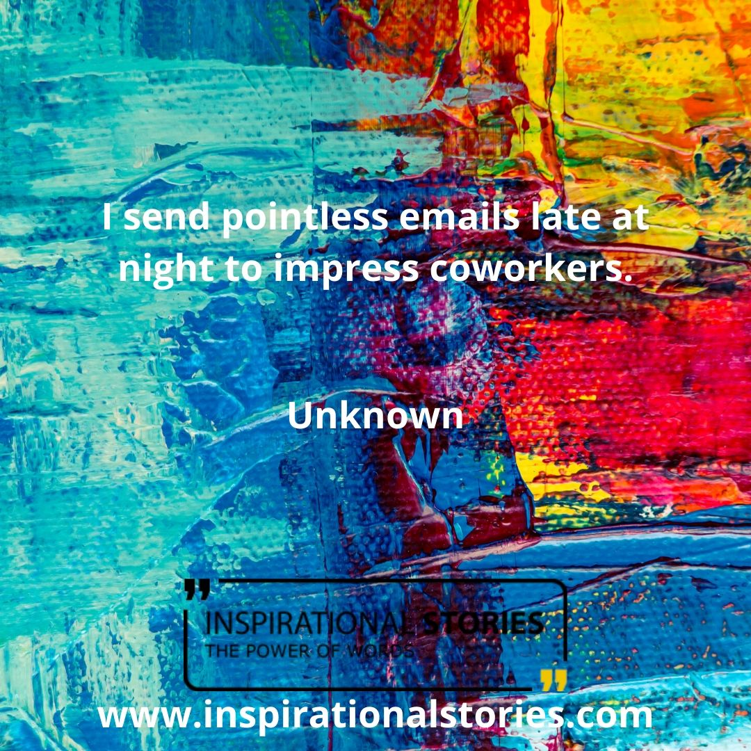 Sarcastic Inspirational Quotes