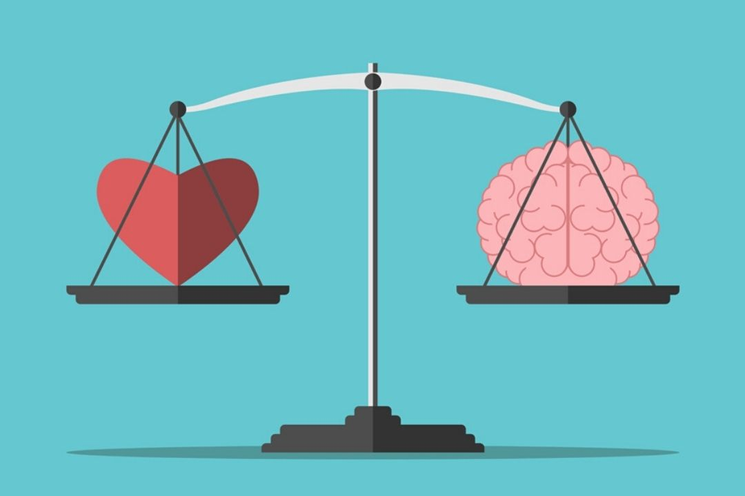 How To Grow Mentally Physically Emotionally And Spiritually