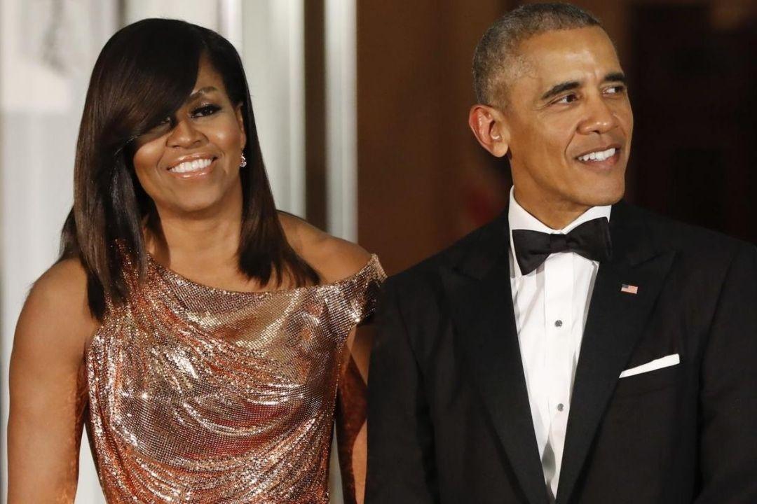 Richest Celebrity Couples